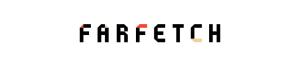 273a6ef80213442_logo_farfetch