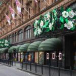 Harrods-London_ハロッズ‗通販‗個人輸入‗海外通販‗イギリス‗ブランド‗ハロッズ紅茶‗ハロッズベア4