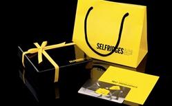Selfridges_セルフリッジズ_イギリス高級デパート_イギリス個人輸入_海外通販_ブランド品個人輸入_ヨーロッパブランドロゴ4