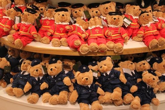 harrods-teddy-bear_ハロッズベア‗イギリスお土産‗定番‗ハロッズ熊のぬいぐるみ‗イギリス‗ロンドン‗海外通販‗個人輸入