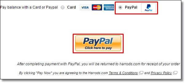クレジットカード_CVC番号_セキュリティコード_pypal