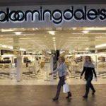 blooomingdales_ブルーミングデイルズ_個人輸入_海外通販_輸入_ブルーミー