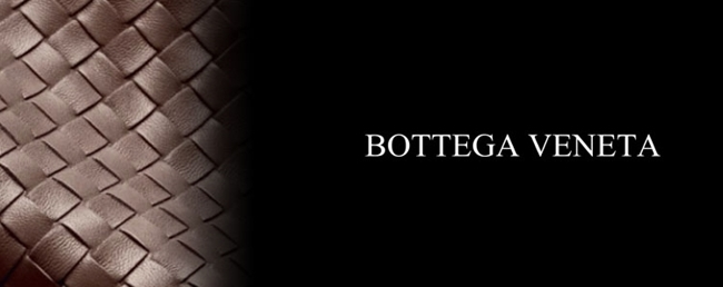 bottega-veneta_wallet_ボッテガ・ヴェネタ_個人輸入_2つ折り財布_財布_ウォレット_海外通販_セルフリッジズ_イギリス_イタリア