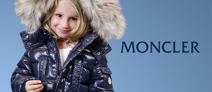 moncler_kids_downjacket_モンクレールダウン_キッズサイズ_子供_個人輸入_海外通販