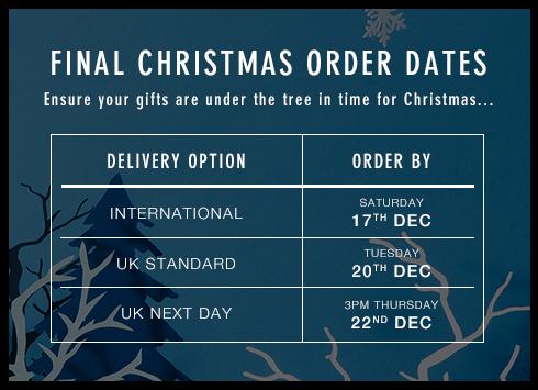 harrods_online_hamper_ハロッズ_クリスマス_個人輸入_海外通販