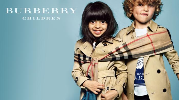 Burberry-children-バーバリーチルドレン個人輸入_海外通販