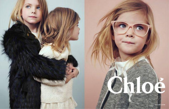chloe_クロエキッズ子供服海外通販個人輸入